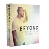 Image of Beyond Forgiveness 5CDS