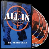 Image of All In 4CDS