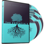 Image of The Esentials 6CDS