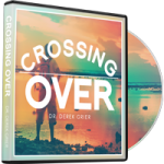 Image of Crossing Over CD