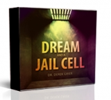 Image of A Dream and a Jail Cell CD