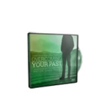 Image of Overcoming Your Past Interview DVD
