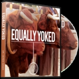 Image of Equally Yoked CD