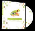 Image of Feeling Froggy CD