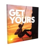 Image of Get Yours CD
