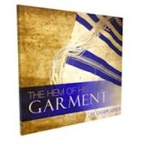 Image of The Hem of His Garment CD