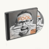 Image of How to Live With A Fool CD