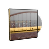 Image of In a Category All by Yourself CD