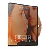 Image of Indecent Proposal CD