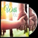 Image of I Will Go With You CD