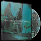 Image of Leave the Water Pot Behind Broadcast CD
