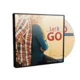 Image of Let It Go CD