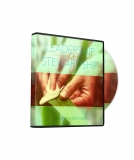 Image of Leadership Is Stewardship CD