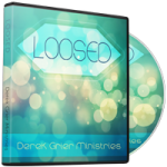 Image of Loosed CD