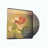 Image of Let Them Go! Broadcast CD