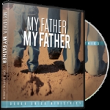 Image of My Father, My Father Broadcast CD