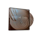 Image of Make Me Over CD
