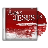 Image of The Marks of Jesus CD