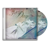 Image of On The Third Day CD