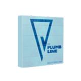 Image of The Plumb Line CD
