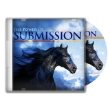 Image of The Power of Submission CD