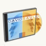 Image of Sometimes I'm David, Sometimes I'm Saul CD