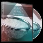Image of Simon, Simon CD