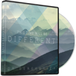 Image of This Time Will Be Different CD