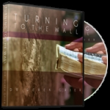 Image of Turning to the Wall Broadcast CD