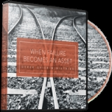 Image of When Failure Becomes an Asset CD