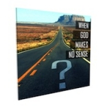 Image of When God Doesn't Make Sense CD