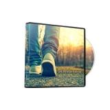 Image of Walk Away CD