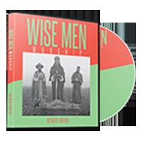 Image of Wise Men Worship CD
