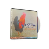 Image of When The Rooster Crows CD