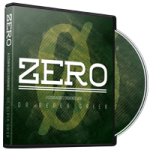 Image of Zero CD