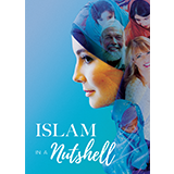 Image of Islam in a Nutshell Booklet