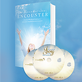 Image of My Supernatural Encounter PKG