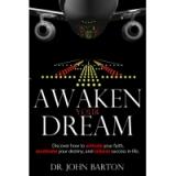 Image of Awaken Your Dream Book