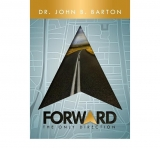 Image of Forward &#8212 The Only Direction - eBook - PDF Version