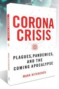 Image of Corona Crisis