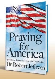 Image of Praying for America