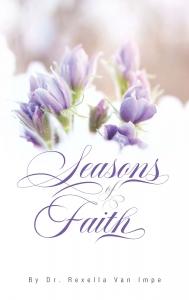 Image of Seasons of Faith
