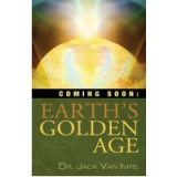 Image of Coming Soon: Earth's Golden Age