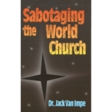 Image of Sabotaging the World Church