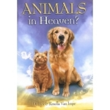 Image of Animals in Heaven? DVD