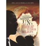 Image of Attack on Christian America DVD - CC