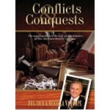 Image of Conflicts and Conquests DVD - CC