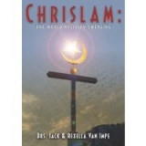 Image of Chrislam: One World Religion Emerging DVD - CC