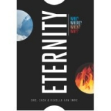 Image of Eternity: Who? Where? When? Why? DVD - CC