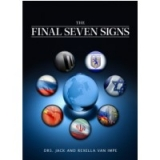 Image of The Final 7 Signs DVD CC